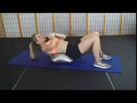 Weighted Ab Twists
